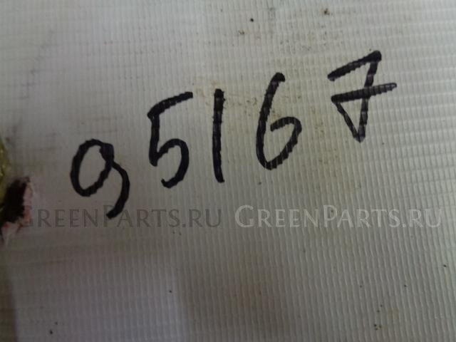 Датчик на Mercedes S W220 1998-2005 3.2 224л.с. 11294430 / АКПП Седан 1999г. A2205450232