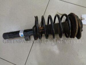 Амортизатор на Citroen Berlingo M59 2002-2012 1.9 69л.с. DW8B / МКПП Универсал 2003г. 5202GQ