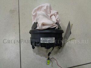 Подушка безопасности в рулевое колесо на Bmw 3-серия E90/E91 2005-2012 2.0 157л. с. N46B20BD / АКПП Седан 2008г. 61319169765