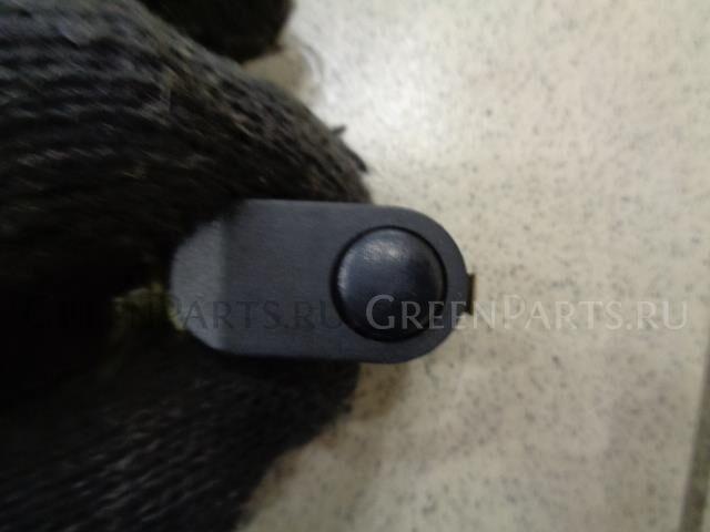 Кнопка на Bmw 3-серия E36 1991-1998 1.6 102л.с. М43 07058171164E2 / МКПП Седан 1995г. 61311387055