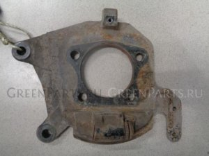 Поворотный кулак на Mazda Cx-7 2006-2012