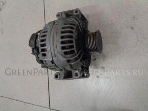 Генератор на Audi A4 B7 2005-2007 2.0 131л.с. ALT / АКПП Универсал 2005г. 06B903016AB