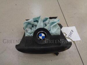 Подушка безопасности в рулевое колесо на Bmw 3-серия E46 1998-2005 1.9 118л.с. M43 / МКПП Седан 1999г. 32306783783