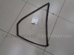 Уплотнительная резинка на Mazda Cx-7 2007-2012 2.3 238л.с. L3 / АКПП 4WD Внедорожник 2008г EG2173605C