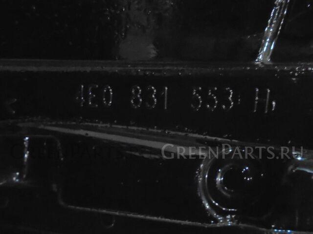Дверь на Audi A8 D3 2002-2010
