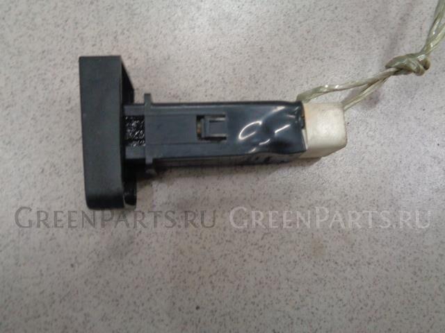 Кнопка на Lifan Breez 2007-2014 1.6 106л.с. LF481Q3 / МКПП седан 2010г LAX3710310