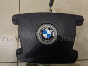 Подушка безопасности в рулевое колесо на Bmw 7-SERIES E65, E66 2001-2008