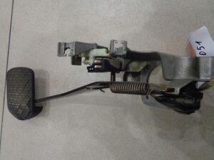 Педаль тормоза на Mercedes E W210 E-Klasse 1995-2000 2.0 136л.с. 111942 / АКПП Седан 1998г. A2102901918 2102900619