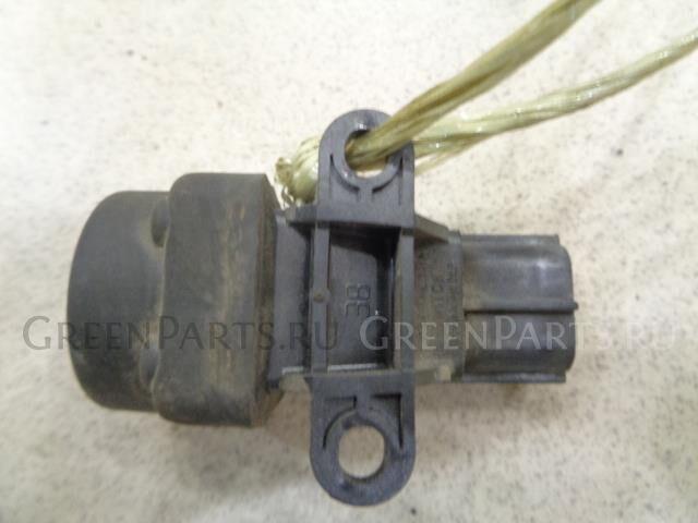 Датчик на Peugeot Boxer 250 2006> 2.2 120л.с PSA4HU10TRJ2 (PUMA 22DT) / МКПП 2008г 1314621080