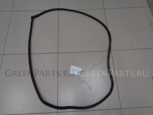 Уплотнительная резинка на Mazda Cx-7 2007-2012 2.3 238л.с. L3 / АКПП 4WD Внедорожник 2008г EG2168911B