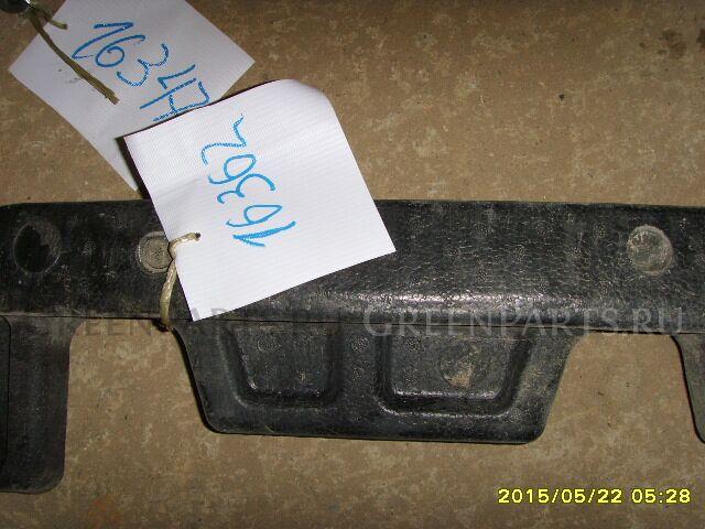 Пенопласт в бампер на Lifan Solano 2010-2016 1.6 106л.с. LF481Q3 / МКПП 2WD седан B2804121
