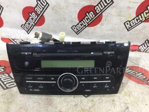 Магнитофон на Mitsubishi Mirage A05A 3A90 3-2