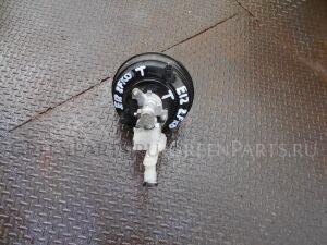 Главный тормозной цилиндр на Nissan Note E12 HR12