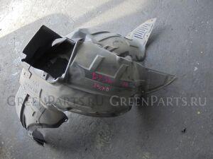 Подкрылок на Mazda Demio DY3W ZJ