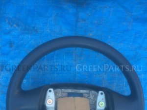 Руль на Mazda Demio DY3W