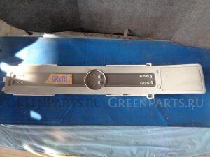 Светильник салона на Toyota Mark X GRX121