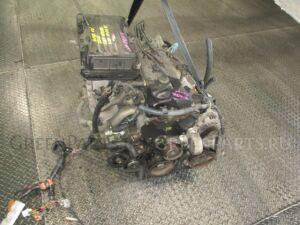 Двигатель на Nissan Cube AZ10 CGA3DE 189086