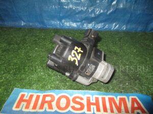Трамблер на Nissan Serena PC24 SR20DE