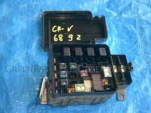 Коробка предохранителей под капот на Honda CR-V RD1 B20B