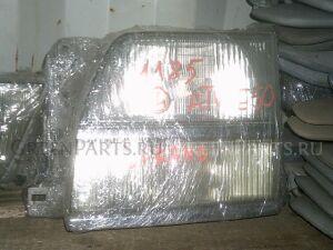 Фара на Nissan Elgrand ATWE50 ZD30 11024726