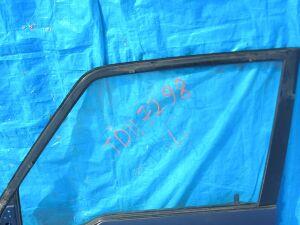 Дверь на Suzuki Escudo TD11 H20A