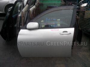 Стеклоподьемник на Toyota Verossa JZX110 1JZ-FSE