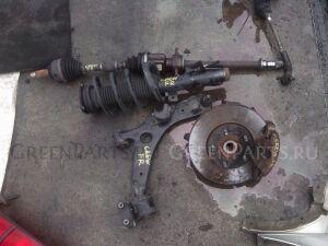 Стойка на Mazda Premacy CREW LF-DE