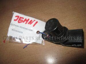 Датчик положения коленвала на Suzuki Jimny JB23W K6A