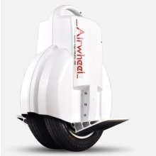 Моноколесо Airwheel Q3 Max White