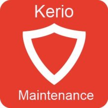 ПО (электронно) Kerio Control Maintenance, Web Filter,