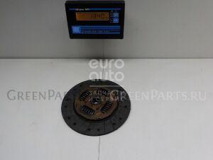 Диск сцепления на Hyundai trajet 2000-2009 4110039170