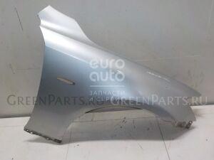 Крыло на Lexus IS 250/350 2005-2013 5380153050