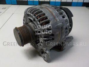 Генератор на Audi A4 [B7] 2005-2007 06f903023j