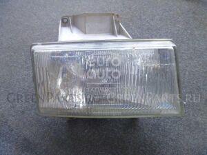 Фара на Mazda B-серия (UN) 1999-2006 UJ0651040