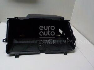 Бардачок на Peugeot 206 1998-2012 8220QW