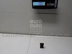 Кнопка на Nissan Patrol (Y61) 1997-2009 27666VB000