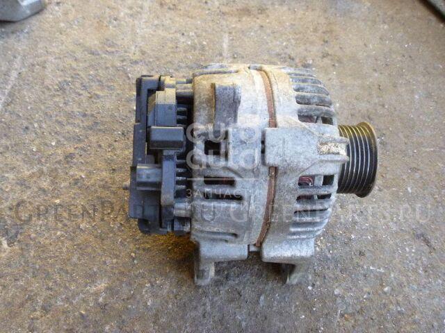 Генератор на Renault Modus 2004-2012 8200429898