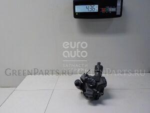 Тнвд на Volvo v50 2004-2012 36002486