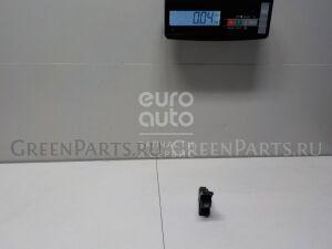Кнопка на Mercedes Benz W140 1991-1999 1405450111