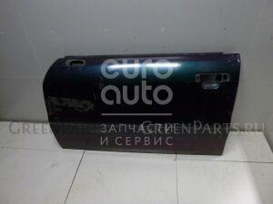 Дверь на Audi 80/90 [B3] 1986-1991 8A0831051D