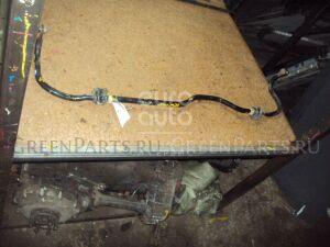 Стабилизатор на Hyundai i20 2008-2014 548101J000