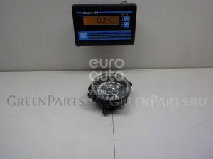 Фара противотуманная на Ford maverick 2001-2007 4521286