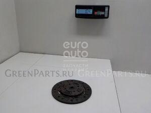 Диск сцепления на VW Jetta 2006-2011 036141033H