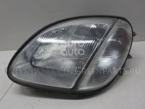 Фара на Mercedes Benz R170 SLK 1996-2004 1708202361