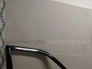 Дверь на Mitsubishi pajero/montero sport (k9) 1997-2008 MR981906