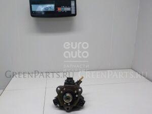 Тнвд на Fiat Bravo 2006-2014 0445010185