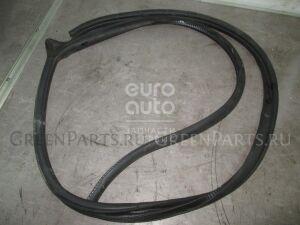 Уплотнительная резинка на Mazda MAZDA 3 (BK) 2002-2009 BP4K68912A
