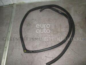 Уплотнительная резинка на Mazda MAZDA 3 (BK) 2002-2009 BP4K68914B