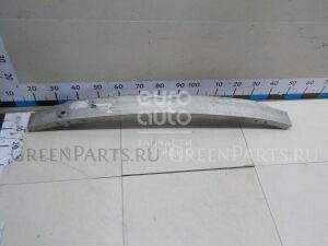 Усилитель бампера на Mercedes Benz c117 cla 2013- 2466201100