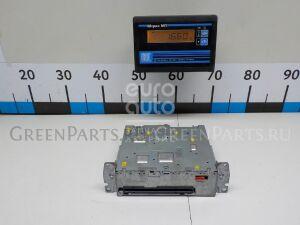 Магнитола на Bmw 3-серия e92/e93 2006-2012 65129239323